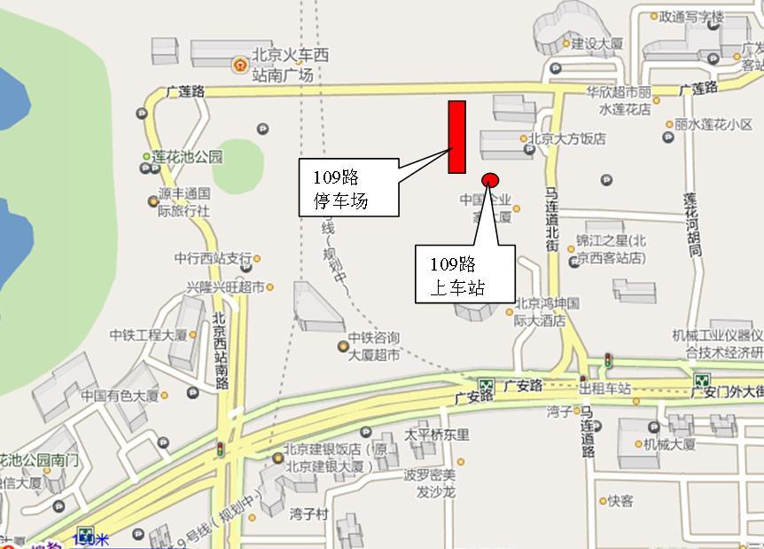 地图 862_619图片